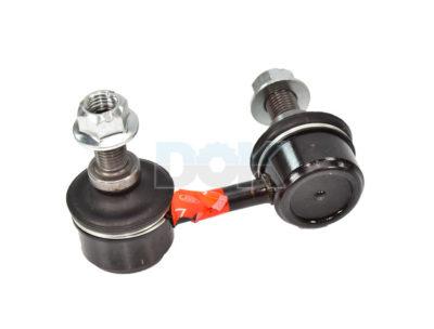 стойка стабилизатора задняя форд фокус 2