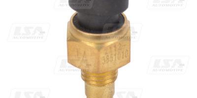 датчик температуры ваз 2114 инжектор 8 клапанов