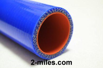 диаметр патрубков системы охлаждения