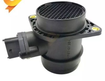 датчики на ваз 2110 инжектор 8 клапанов