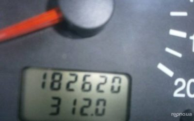 рабочая температура двигателя ваз 2110