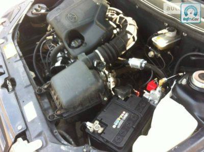ремонт ваз 2110 инжектор 8 клапанов