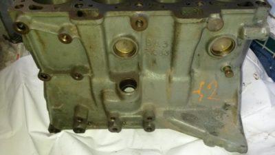 ваз 2115 инжектор 8 клапанов