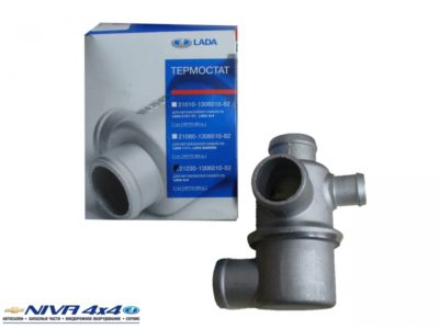 система отопления ваз 2110 инжектор 8 клапанов