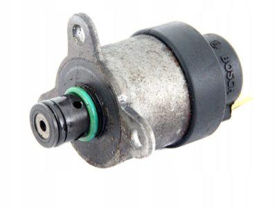 регулятор давления топлива ваз 2112 16 клапанов