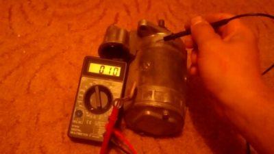 как уменьшить расход топлива ваз 2107 инжектор