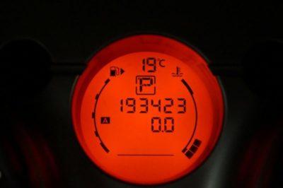 ниссан кашкай расход топлива на 100 км