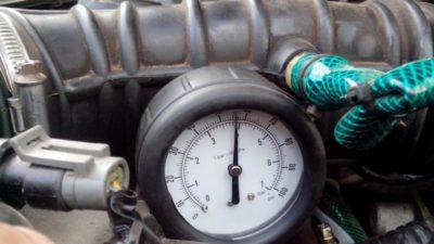 большой расход топлива ваз 2114 инжектор 8 клапанов
