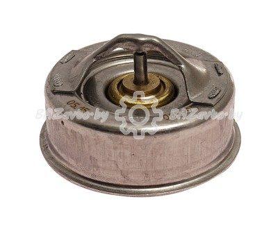 установка термостата на уаз