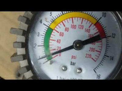 регулировка клапанов нива шевроле инжектор