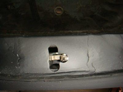установка центрального замка на ваз 2109