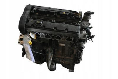 устройство двигателя хендай солярис