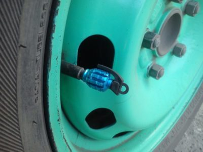 как слить бензин с форд фокус 2