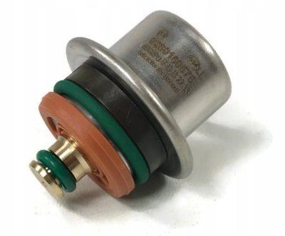 регулятор давления топлива ваз 2110 16 клапанов