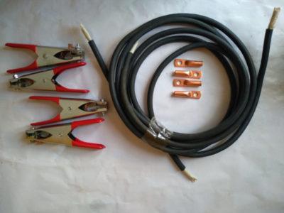 как прикурить машину проводами