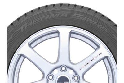 маркировка на шинах что означает