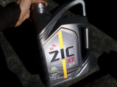 какой бензин заливать в ваз 2114