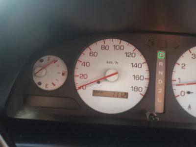 расход топлива автомобилей фольксваген