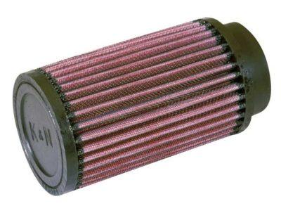 фильтр нулевого сопротивления ваз 2110