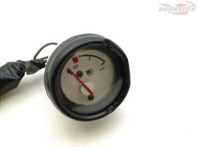 как проверить датчик топлива