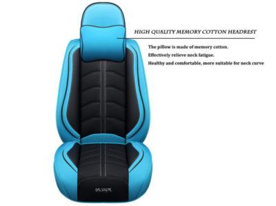 как сшить чехлы на автомобильные сиденья