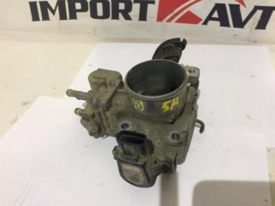 тойота королла ремонт двигателя