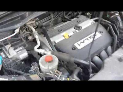 стук в двигателе на холодную фольксваген поло седан