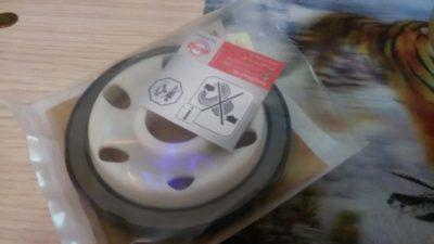 замена фазорегулятора рено флюенс