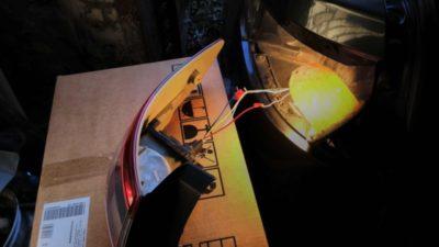 замена щеток рено флюенс