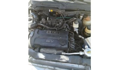 дэу нексия ремонт двигателя
