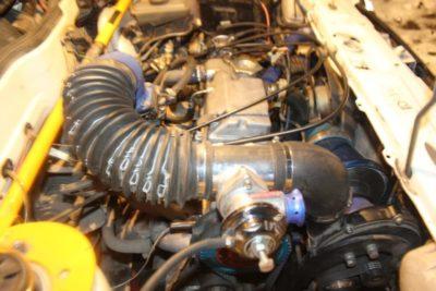 ваз 2109 греется двигатель